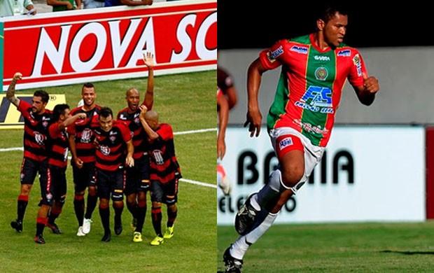 vitória juazeirense (Foto: Arte Globoesporte.com)