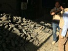 Como armas compradas pelos EUA acabaram nas mãos do Estado Islâmico