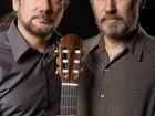 Duo Assad é o destaque na Mimo nesta sexta-feira, em Olinda