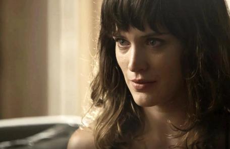 Depois do retorno triunfal a Palmas, Clara (Bianca Bin) vai se vingar das pessoas que a prejudicaram no passado. Saiba quem estará na mira na mocinha TV Globo