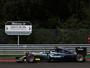 Rosberg faz pole para GP da Bélgica. Punido, Hamilton fica em penúltimo