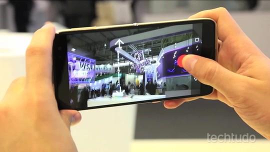 Galaxy S7, LG G5, Xperia X e mais: relembre os lançamentos do MWC