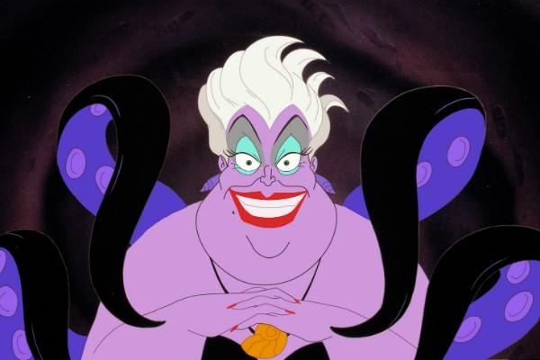 Ursula (Foto: Divulgação)