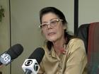Juíza dá prazo para chegar alimentos e internos não deixam Centro em MG