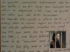 Em cartas à família, ativista brasileira presa na Rússia diz ser bem tratada
