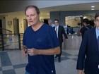 Dois ex-executivos da Odebrecht depõem no Rio como testemunhas