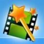 Magic Video Converter