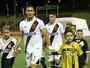 Vasco x Cruzeiro e a Sul-Americana são os destaques de quinta do SporTV