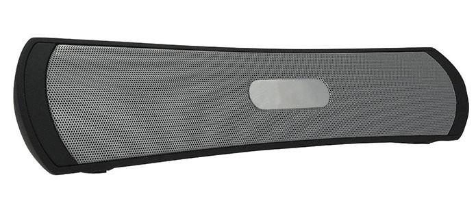 Caixas de som Bluetooth custam a partir de R$ 50 (Foto: Divulgação)