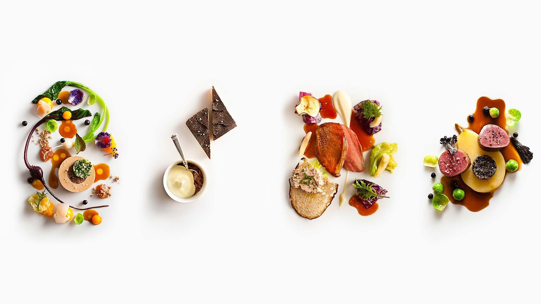 The World's 50 Best Restaurants: o rankinhg da edição de 2017 da premiação