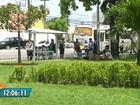 João Pessoa supera marca de 800 mil habitantes, diz estimava do IBGE