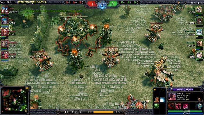 [Top 10] - Jogos Online Chaosonline-base-inimiga
