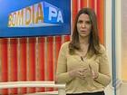 Balanças quebradas causam problemas nas rodovias do Pará