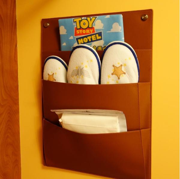 toy stoy hotel 12 (Foto: Reprodução/Instagram)