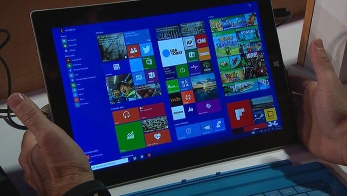 windows-10-no-computador-final (Foto: Confira 10 dúvidas sobre o Windows 10 (Foto: Reprodução/Microsoft))
