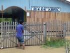 Cheia atinge escolas e aulas são suspensas em Cruzeiro do Sul