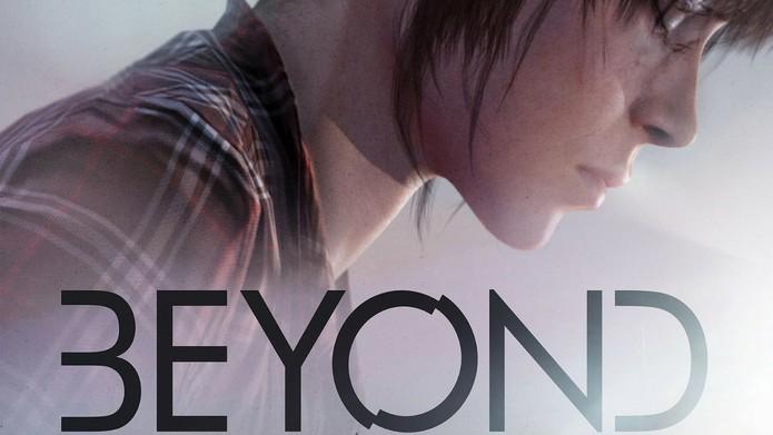 Beyond: Two Souls e Heavy Rain serão relançados para o PlayStation 4 (Foto: Divulgação)