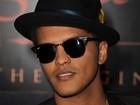 Morre a mãe do cantor Bruno Mars