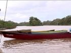 Moradora de Regência é indenizada em R$ 31,5 mil por causa da lama