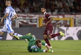 Grêmio volta atenção a gringos e pode ter primeiro venezuelano no clube