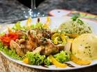 5° Festival Gastronômico da Lagosta movimenta Maragogi e Japaratinga