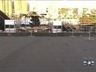 Troca de abadás para o Villa Mix começa na quarta-feira, em Goiânia