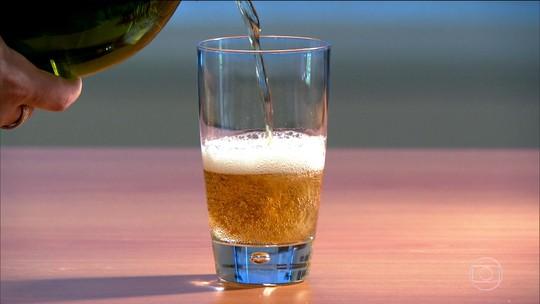 Mais de 30% das crianças com menos de 2 anos já tomam refrigerante