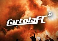 Veja as dicas para mitar no Cartola FC (infoesporte)
