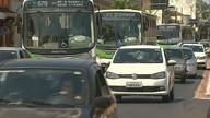 Plano Diretor propõe projeto de mobilidade urbana em Ribeirão Preto