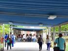 Cerca de 30 mil alunos retomam rotina de estudos após greve na UFS