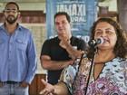 Edital de R$ 605 mil para produções culturais é lançado para Rio Branco