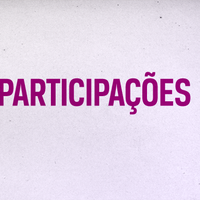 Participações