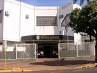 Operação 'Quinta Roda' desmantela quadrilha de tráfico de drogas