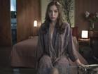 Suspense com ex-atriz pornô Sasha Grey será lançado no Brasil em DVD