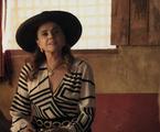 Marieta Severo, a vilã Sophia de 'O outro lado do paraíso' | Reprodução