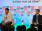 Programa de Voluntariado da Copa