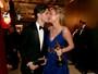 Brie Larson está noiva de Alex Greenwald, diz revista