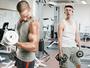 Melhores resultados com exercícios dependem de treino, dieta e descanso