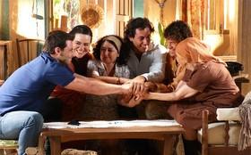 Final: Candinho e família enriquecem com os lucros da turmalina Paraíba