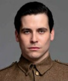 Thomas Barrow (Rob James-Collier)