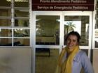 Estudantes de medicina são contra obrigatoriedade de residência no SUS