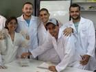 Português é temido por candidatos à medicina na segunda fase da Fuvest