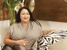 Veja fotos inéditas de Gracyanne Barbosa com a (ex) madrinha de casamento