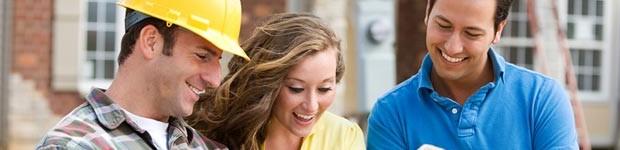 Caixa disponibiliza R$ 7 bilhões para o Construcard (Shutterstock)