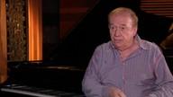 Engenheiro de som dos Beatles faz palestra em Porto Alegre