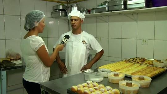 'Rio Sul Revista' deste sábado (25) falou sobre o açúcar