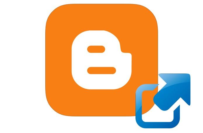 Como criar uma url personalizada para seu artigo no Blogger (Foto: Reprodução/André Sugai) (Foto: Como criar uma url personalizada para seu artigo no Blogger (Foto: Reprodução/André Sugai))