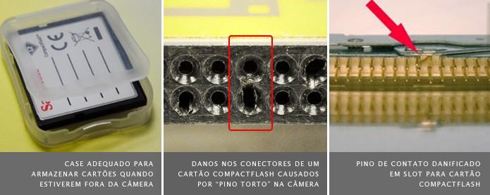 cartoes-memoria-cuidados-01