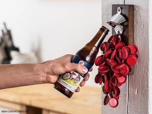 cervejeiros_roupasacessórios 1 (Foto: Dropcatch/Divulgação)