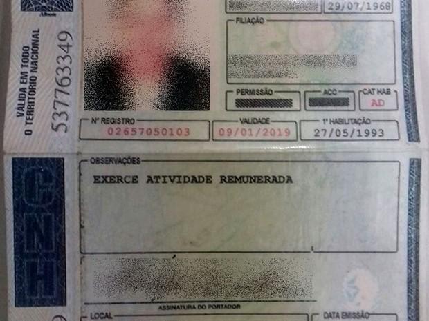 Blog archives limoseven carteira de motorista falsa in english fandeluxe Gallery